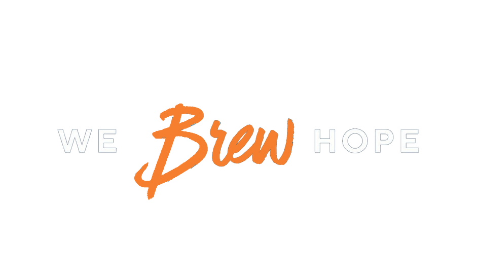 we brew hope png - orange brew.png