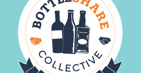 DRY COUNTY SIGNS ON AS FIRST CORPORATE MEMBER OF BOTTLESHARE COLLECTIVE