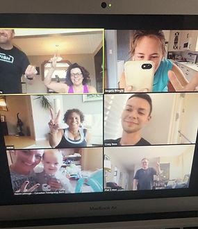 Online live tribe_edited.jpg