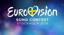 Eurovision - Und wie es weiter gehen soll