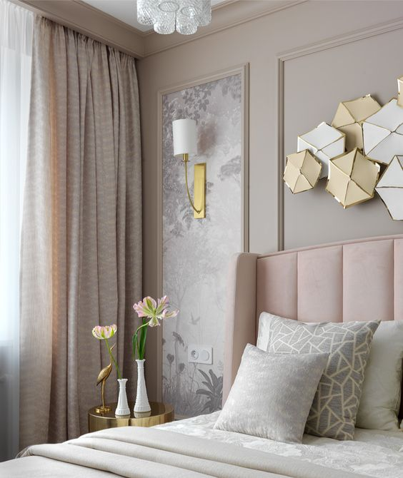 38. ROOMDESIGN10 INSPIRATION