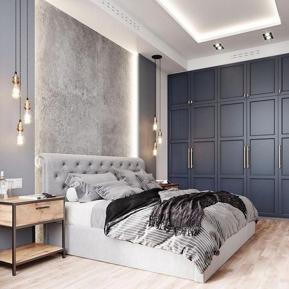 1. ROOMDESIGN10 INSPIRATION
