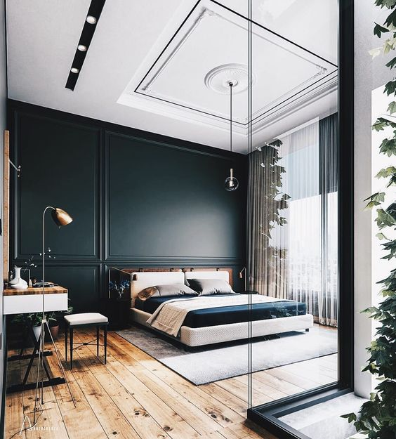 33. ROOMDESIGN10 INSPIRATION