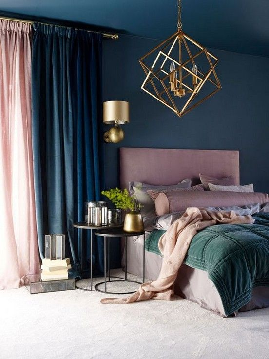 16. ROOMDESIGN10 INSPIRATION
