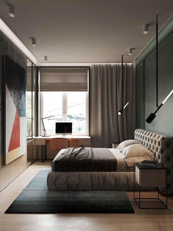 6. ROOMDESIGN10 INSPIRATION