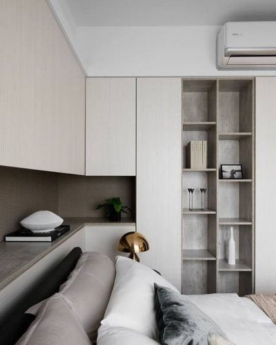14. ROOMDESIGN10 INSPIRATION