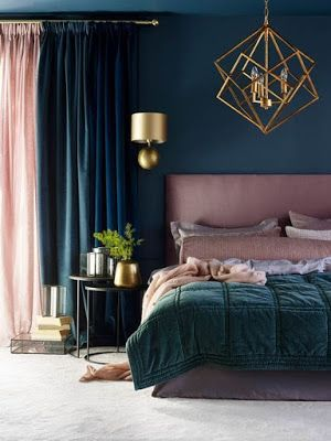 20. ROOMDESIGN10 INSPIRATION