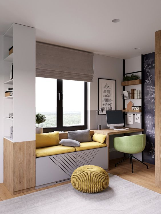 27. ROOMDESIGN10 INSPIRATION