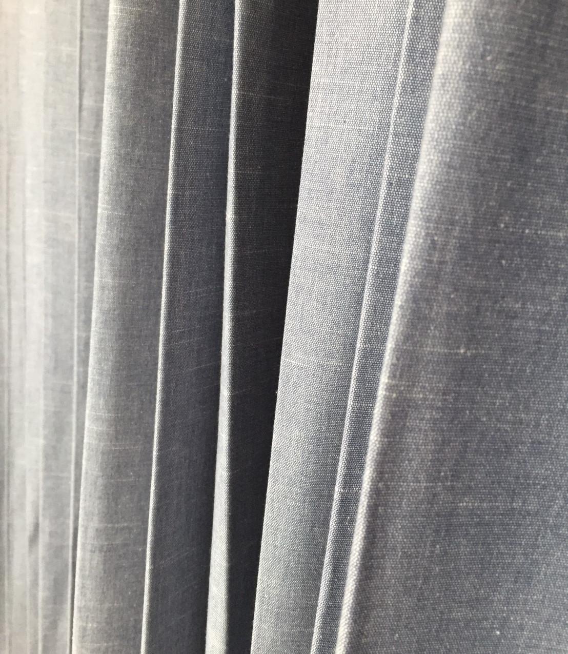 ติดตั้ง ผ้าม่าน ผ้าโปร่ง วอลเปเปอร์ทั้งห้อง