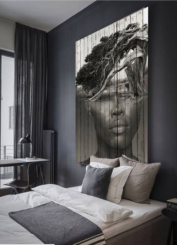 12. ROOMDESIGN10 INSPIRATION