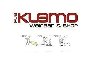klemo- logo mit Maxerl.jpg