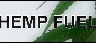 Hemp Fuel