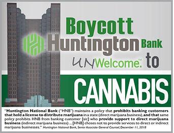 HNB unwelcome cannabis.jpg