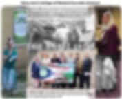 MJB Collage 2 FP 10-2019.jpg
