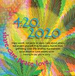 420-2020 - revised.jpg