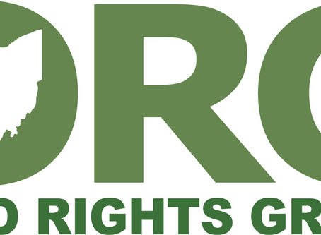 Ohio Rights Group urges Ohioans to vote Yes to lower drug costs