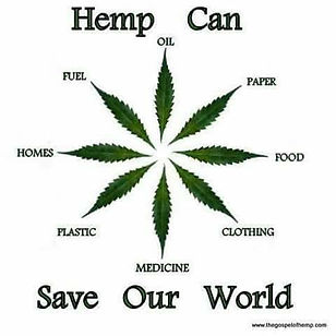 Uses of Hemp.jpg