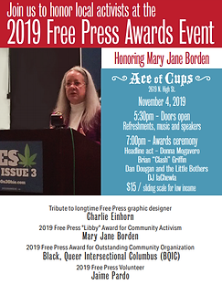 MJ Free Press Awards - 2019.png