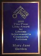 MJB FP Libby Award Plaque - 11-4-19.jpg
