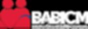 BABICM Registered