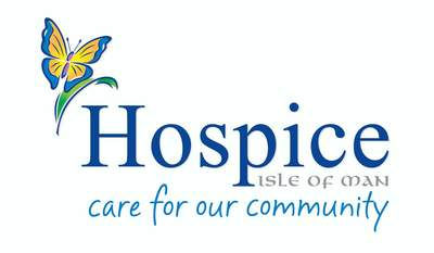 Manx Hospice Supporter