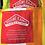 Thumbnail: Boomerang Bags
