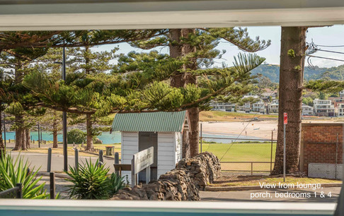 view from lounge 20191202_driftwood_beac