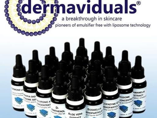 What makes Dermaviduals® different?