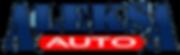 aleska-auto-logo_0.png