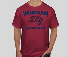 freshman shirts.png