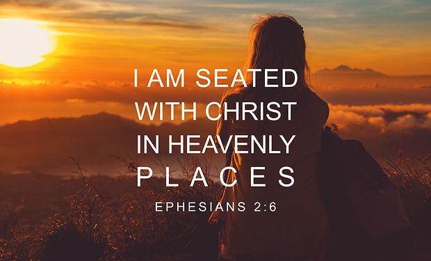 Seated with Christ.jpg