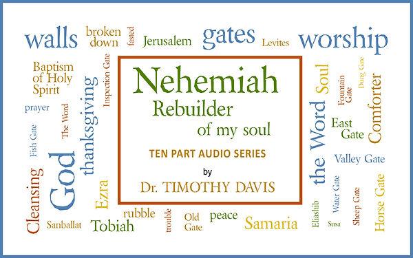 Nehemiah Gates.jpg
