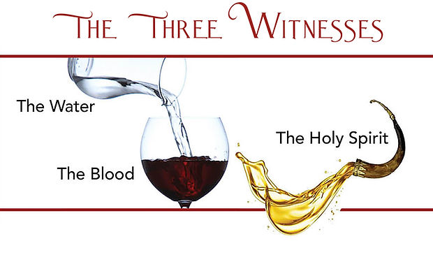 Three Witnesses pic copy.jpg