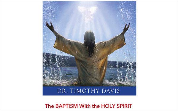 Baptism pic.jpg