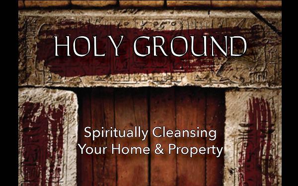 Holy Ground pic.jpg