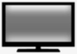 Screen Shot 2020-07-22 at 9.22.44 AM.png
