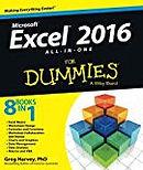 Excel Dummies.jpg