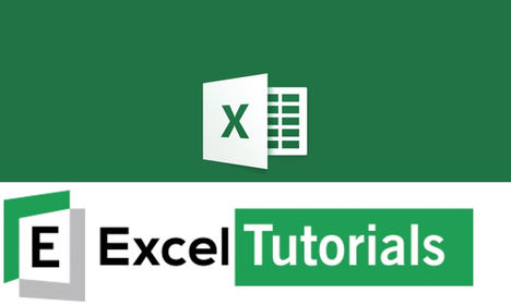 Excel tricks on dptutorials.com
