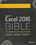 excel Bible.jpg