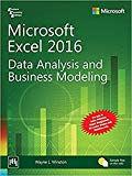 Excel data.jpg
