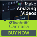 Camtasia.png