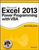 Excel VBA.jpg