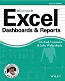 Excel dashboards.jpg