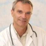 Dr. Riccardo Polosa.jpg