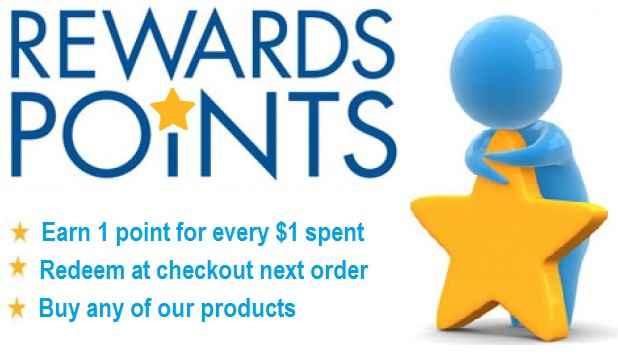 reward_points.jpg