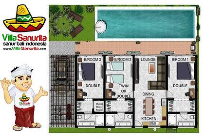 Villa Sanurita Floorplan 122kb.jpg