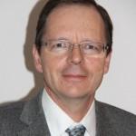 Dr._Jean-François_Etter.jpg