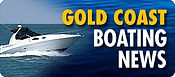 Gold Coast Pre-Purchase Boat Inspections