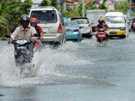 bali rain.jpg