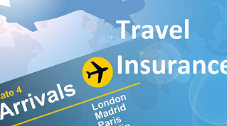 THE BEST TRAVEL INSURANCE FOR AUSSIE TRAVELLERS